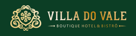 Villa do Vale Boutique Hotel & Bistrô